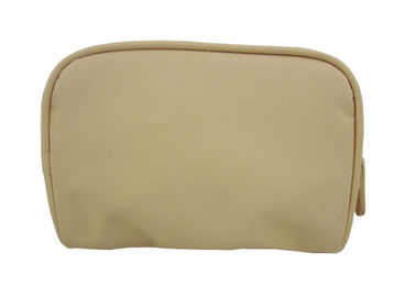 China 53g Eco Friendly Travel Accessory Bag For Airplane / Cruise / Vehicle supplier