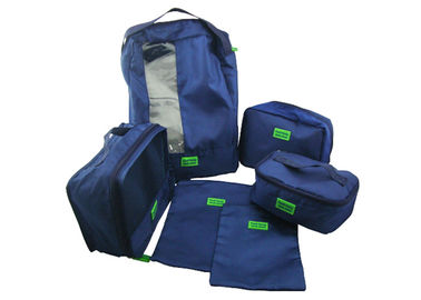 China Different Function Travel Accessory Bag Travel Storage Bags For Journey supplier