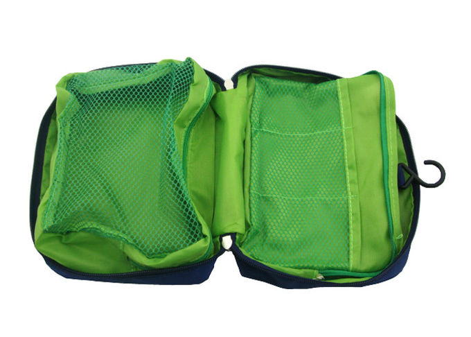 Different Function Travel Accessory Bag Travel Storage Bags For Journey